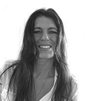 Brigitta Gumpold