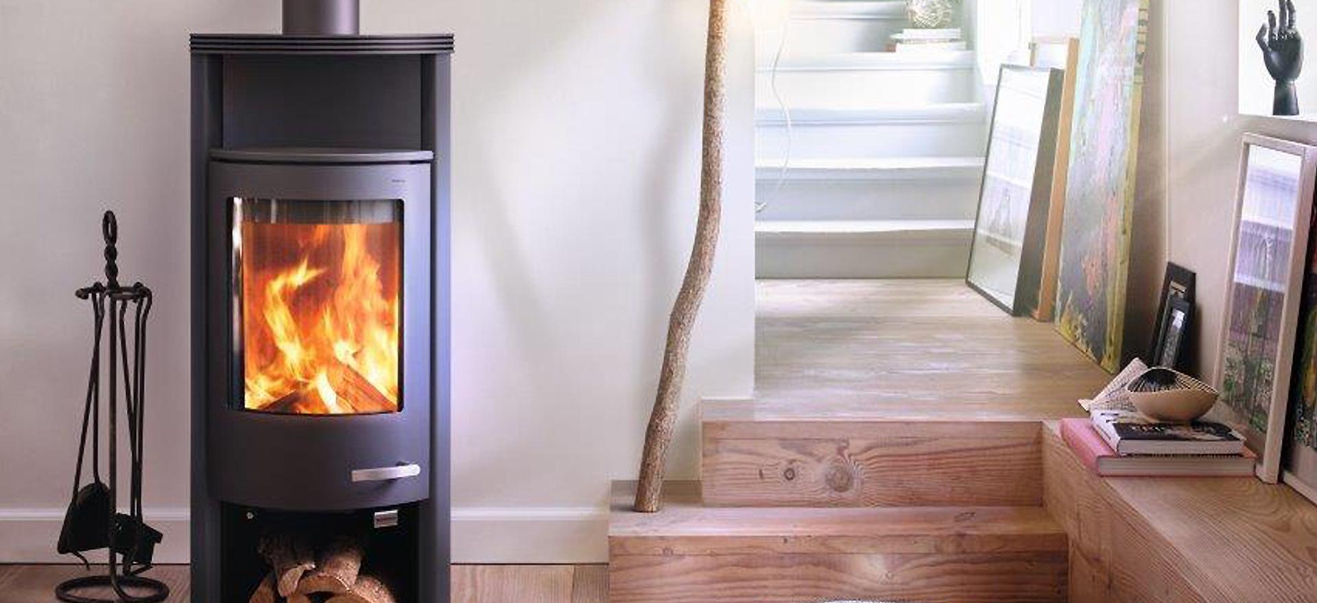 skantherm merano kamin ofen steger gmbh. Black Bedroom Furniture Sets. Home Design Ideas