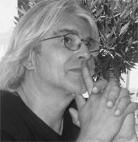 Karlheinz Steger