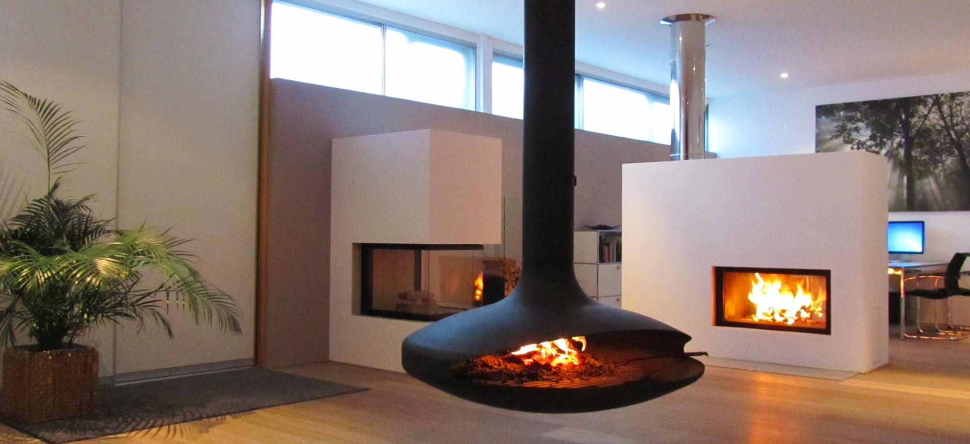 kontakt kamin ofen steger gmbh. Black Bedroom Furniture Sets. Home Design Ideas